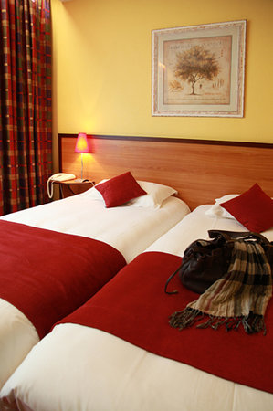 inter hotel manche ocean vannes recenze a srovn n cen tripadvisor. Black Bedroom Furniture Sets. Home Design Ideas