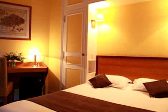 inter hotel manche ocean vannes france voir les tarifs 301 avis et 62 photos. Black Bedroom Furniture Sets. Home Design Ideas
