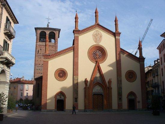 Cattedrale di San Donato