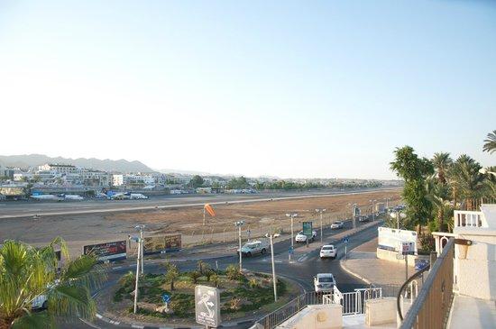 Motel Hakonchia