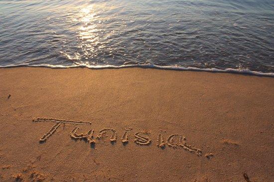 Tui Magic Life Africana : Tunisia