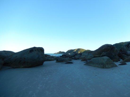 Grande Beach