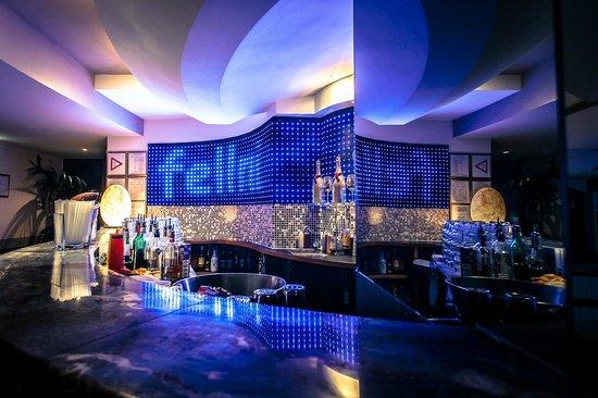 Fellini club house foto di discoteca fellini pogliano for Club esclusivi milano