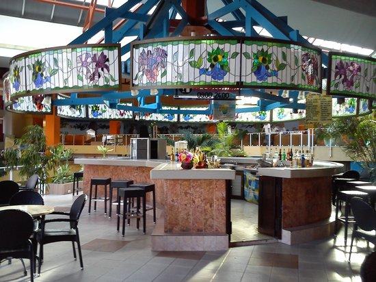 Be Live Experience Varadero : Lobby-Bar