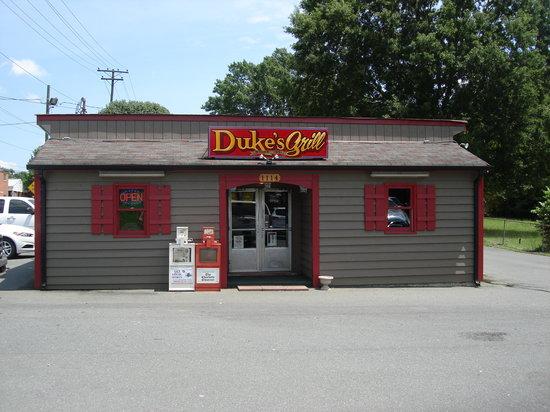 Best Restaurants In Monroe Nc For Lunch