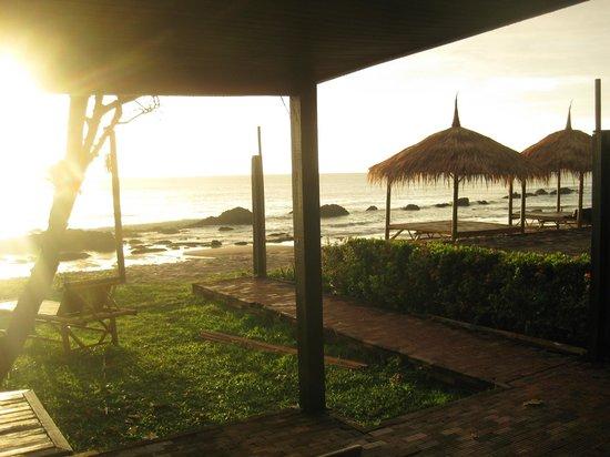 SriLanta Resort Hotel - room photo 2025017