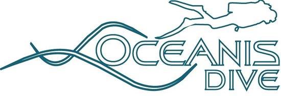 Oceanis Dive Center