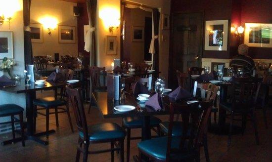 Restaurants In Delmar New York