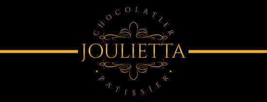 Joulietta - Chocolatier & Patissier