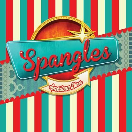 Freshness Made To Order - It Just Tastes Better - Spangles