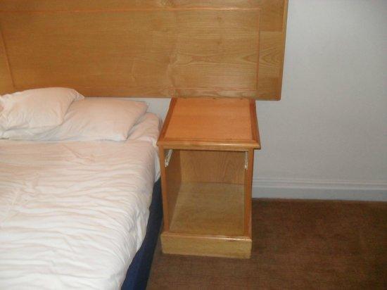 247Hotel: room.