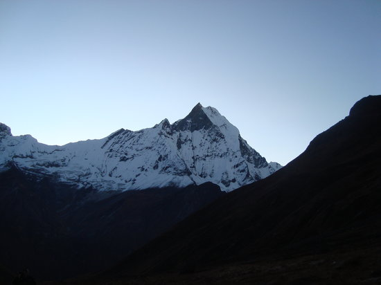 Himalayan Leisure, Inc.