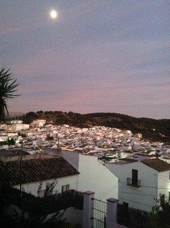 Casas de Almajar