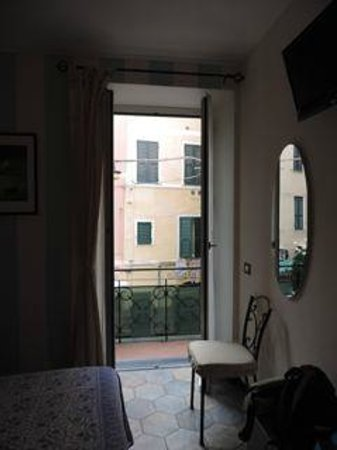 Beautiful Antica Terrazza Monterosso Images - Amazing Design Ideas ...