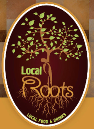Local Roots: Local Food & Drinks