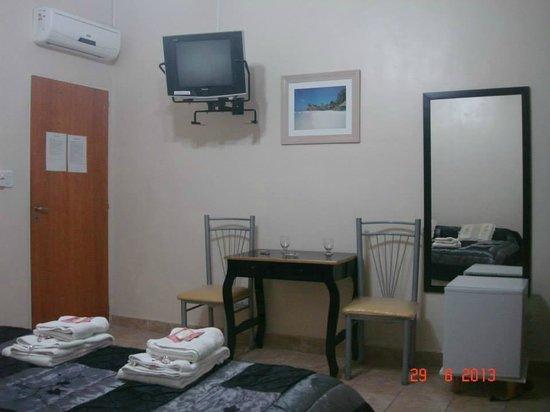 San Carlos : Apartamento