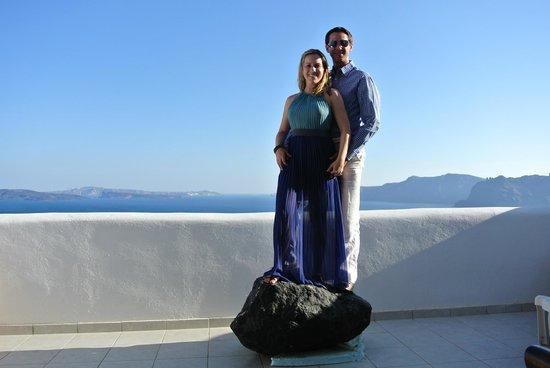 La Perla Villas - Honeymoon Vacation