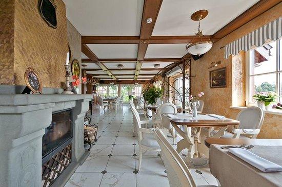 Viva Trakai Resort