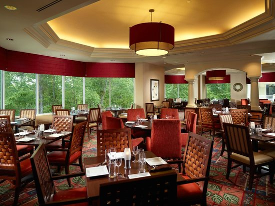 Best Restaurant In Stone Mountain Ga