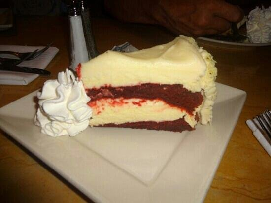 We find Cheesecake Factory locations in Florida. All Cheesecake Factory locations in your state Florida (FL).
