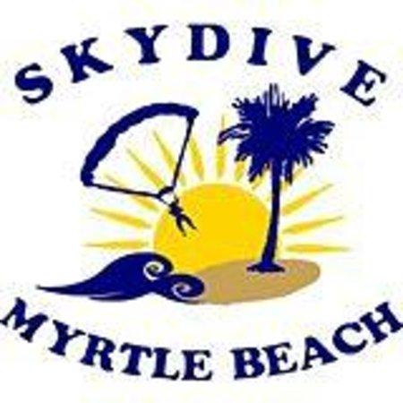 Skydive Myrtle Beach