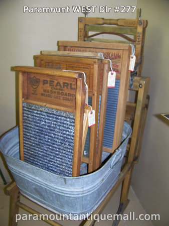 antique stores in wichita Collection of antique washboards. .paramountantiquemall. antique stores in wichita