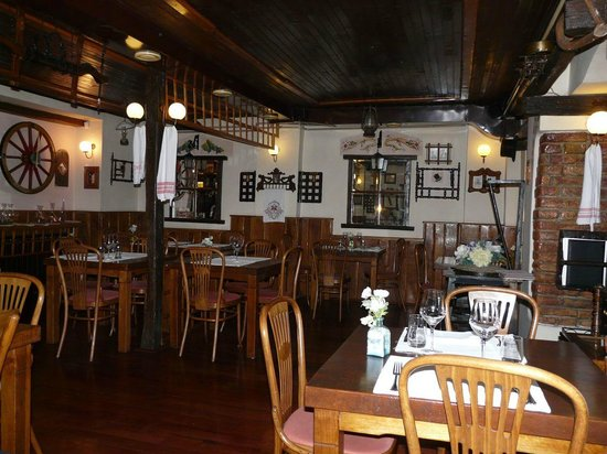 Baltazar Zagreb Menu Prices Restaurant Reviews Tripadvisor