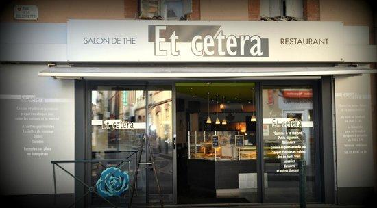 Et Cetera