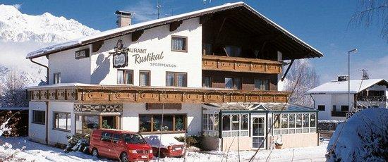 Photo of Koegele Hotel Innsbruck