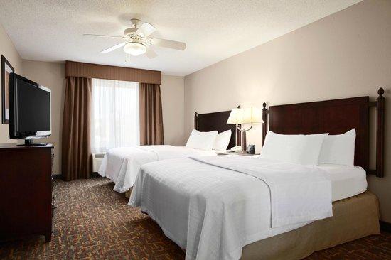 Hotel Room Wallingford Ct