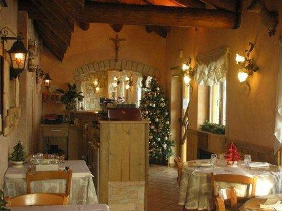 Agriturismo gruuntaal hotel asiago italia prezzi 2018 for Agriturismo ad asiago e dintorni