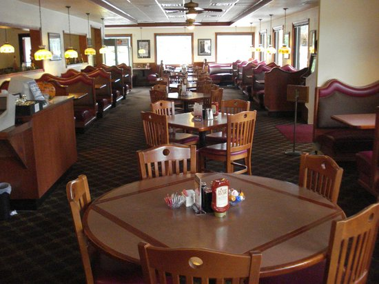 Parkview Family Restaurant Sheboygan Falls Restaurant Reviews Photos Phone Number Tripadvisor