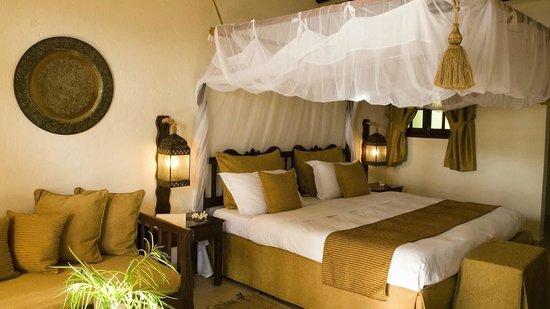 Breezes Beach Club & Spa, Zanzibar: #1