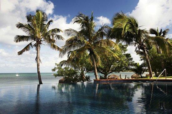 Anantara Bazaruto Island Resort : #1