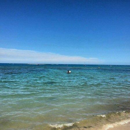 Quinta Praia (Praia do Encanto): Um dos paraísos da cidade