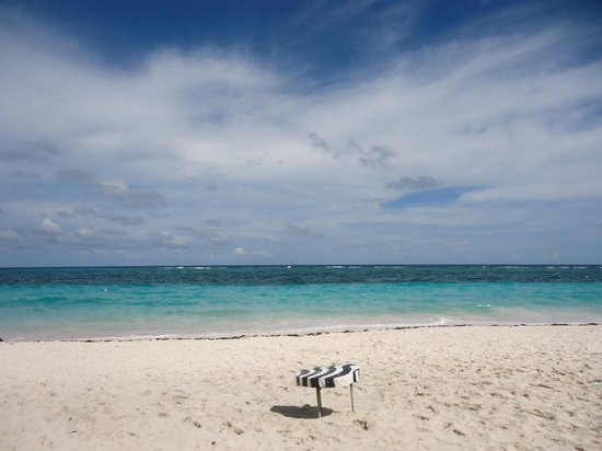 Posada Misscenta: San luis beaches