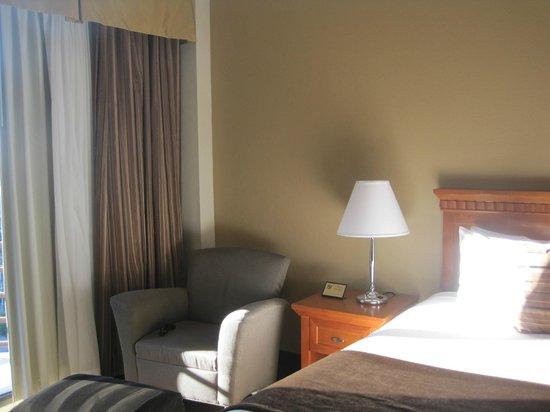 BEST WESTERN PLUS Bayside Inn : Room