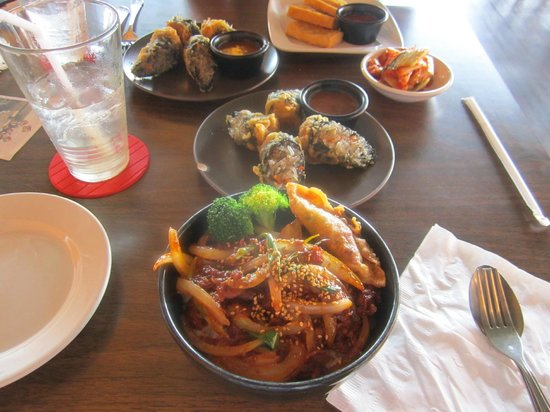 Edwardsville Restaurants Breakfast