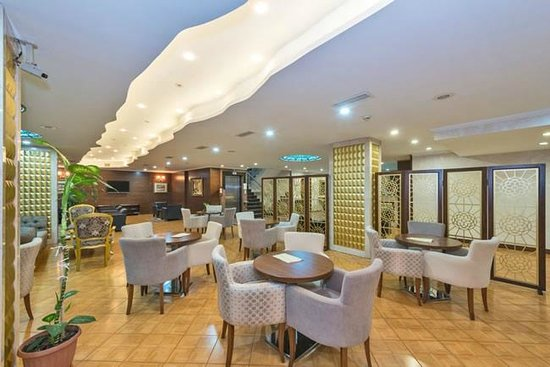 dalan hotel updated 2018 reviews price comparison