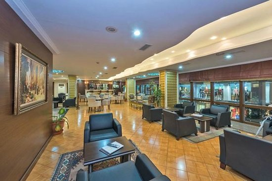 Dalan hotel updated 2018 reviews price comparison for Laleli hotel istanbul