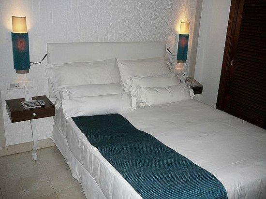 Hotel Jardin Tropical: номер