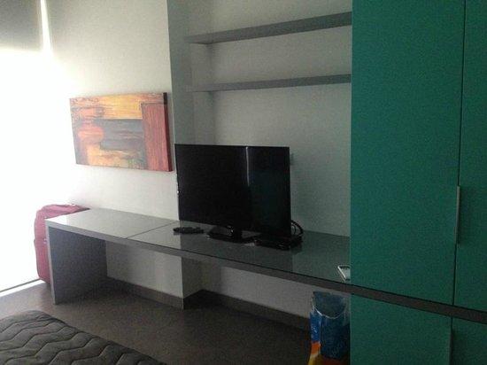 UNIT for Living : Room 701