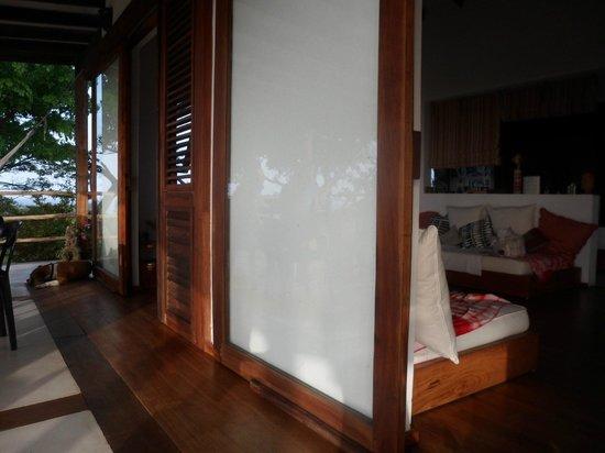 Arcadien Hotel & Spa : Perfecta