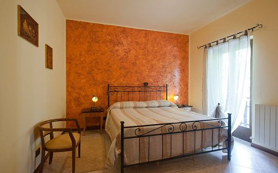 L'Agrifoglio Bed and Breakfast