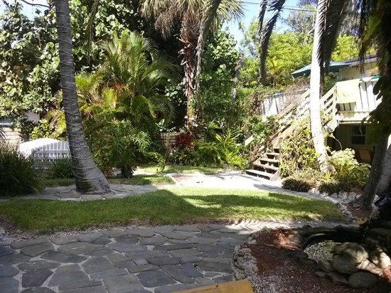 Cedar Cove Resort & Cottages: Cedar Cove Resort