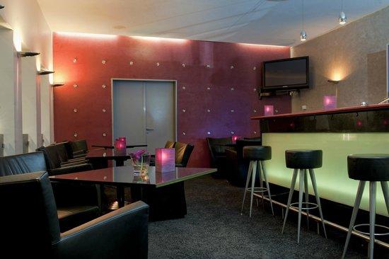 Hotel Innside By Melia Munchen