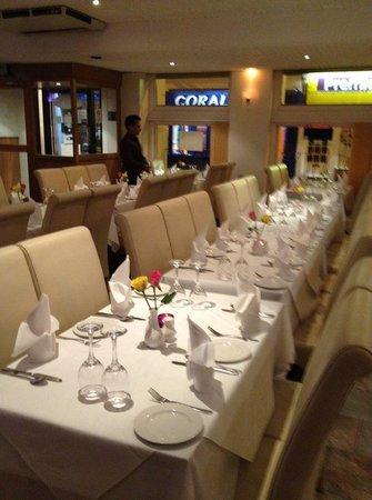Flavour Max Indian Restaurant