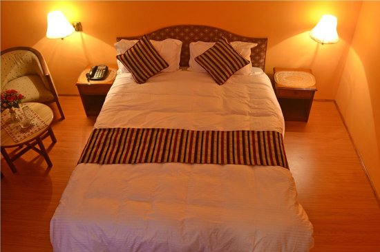 Photo of Kathmandu Prince Hotel