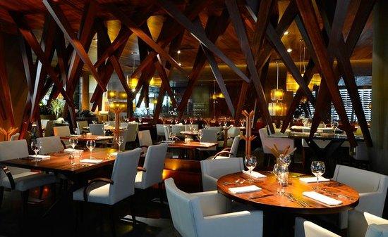 Primehouse Steak & Seafood