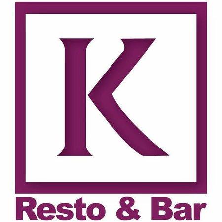 restaurant k dans poitiers avec cuisine fran aise. Black Bedroom Furniture Sets. Home Design Ideas